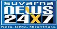Suvarna-News-TV-Channel-Kananda-India.jp