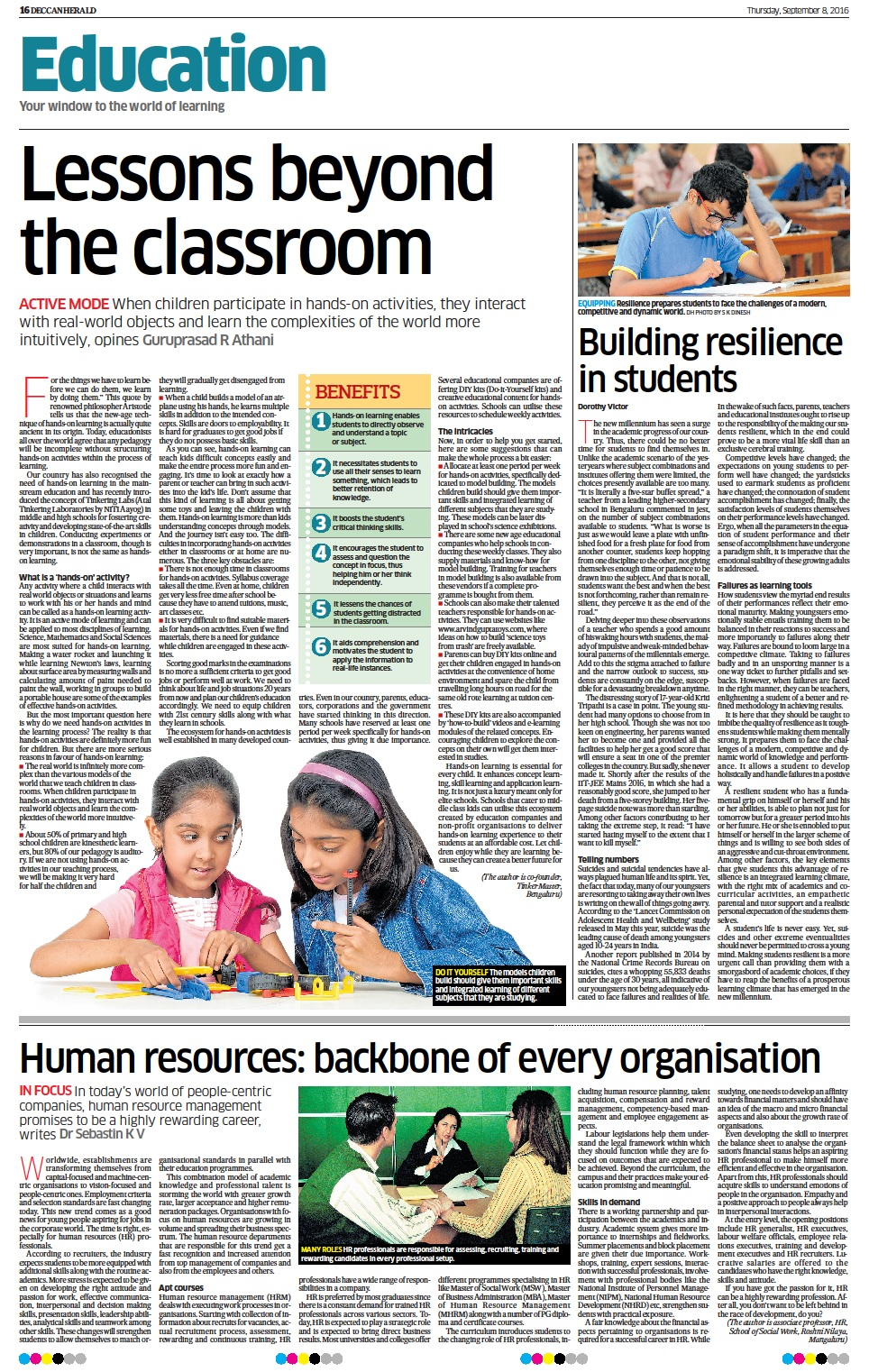 Deccan Herald_2