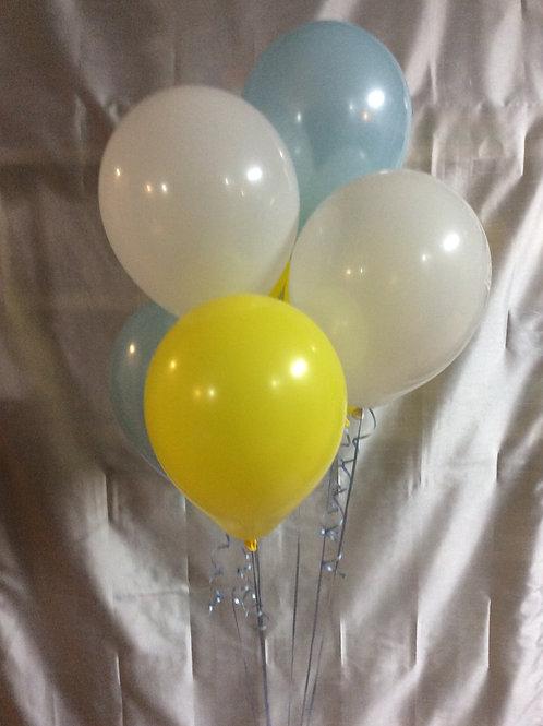 Classic Balloon
