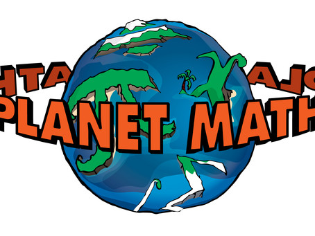 Planet Math Teams Up With Impact Mentoring