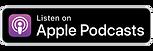 iTunes-Badge.png