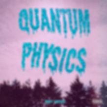 Quantum-Physics-Final.jpg