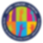 ATWU Circle Logo Transparent Background.