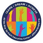 ATWU Circle Logo Transparent Background.