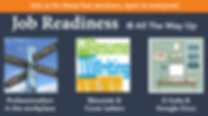 Job Readiness - website image.png