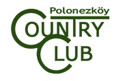 Country Club Logo.png