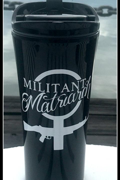 Militant Matriarch Togo