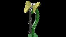 Butterflies - Toddler Height (New!)