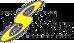 VS new logo transparent.png