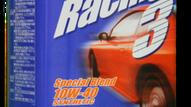 High Spec RACING 3