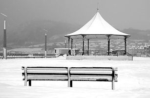Optimized-Bandstand Snow x 2.jpg