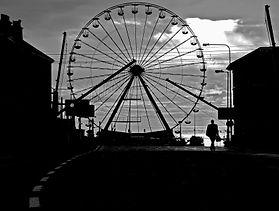 Optimized-Ferris Wheel Bray BlackandWhit