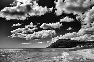 Optimized-Clouds Bray Seafront 5.jpg