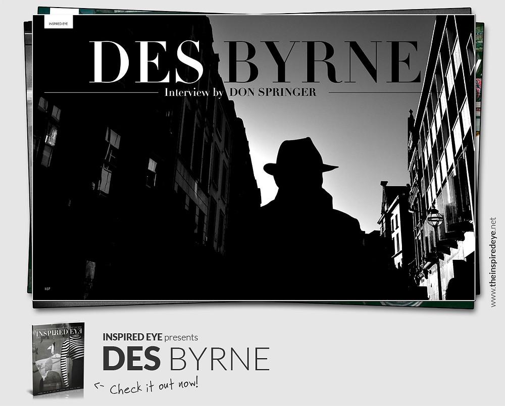 des-byrne-photographer-interview (1).jpg