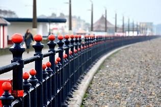Optimized-Prom%20Railings%20in%20Colour_