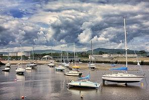 Optimized-Bray Harbour Boats.jpg