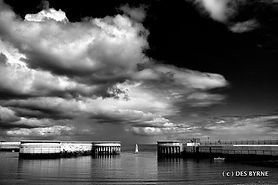 Optimized-Greystones ( New Harbour ) 4.j