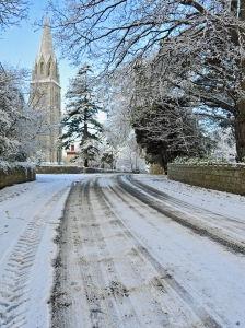 Optimized-Church Road Bray Snow colour.j