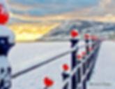 Railings Brayhead Snow x 3.jpg