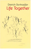 Life together cover photo.PNG