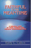 Faithful in the meantime cover photo.PNG