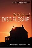 Relational Discipleship.PNG