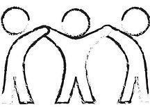 Church Logo.jpg