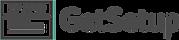 logo-grey-landscape.png