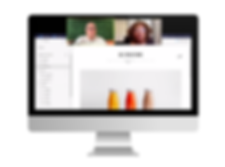 Macbook_squarespace.png
