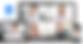 Screen Shot 2020-04-07 at 1.29.55 PM.png