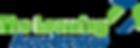The Learning Accelerator logo