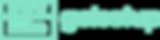 getsetup logo