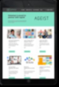 iPad-partner-gsu.png