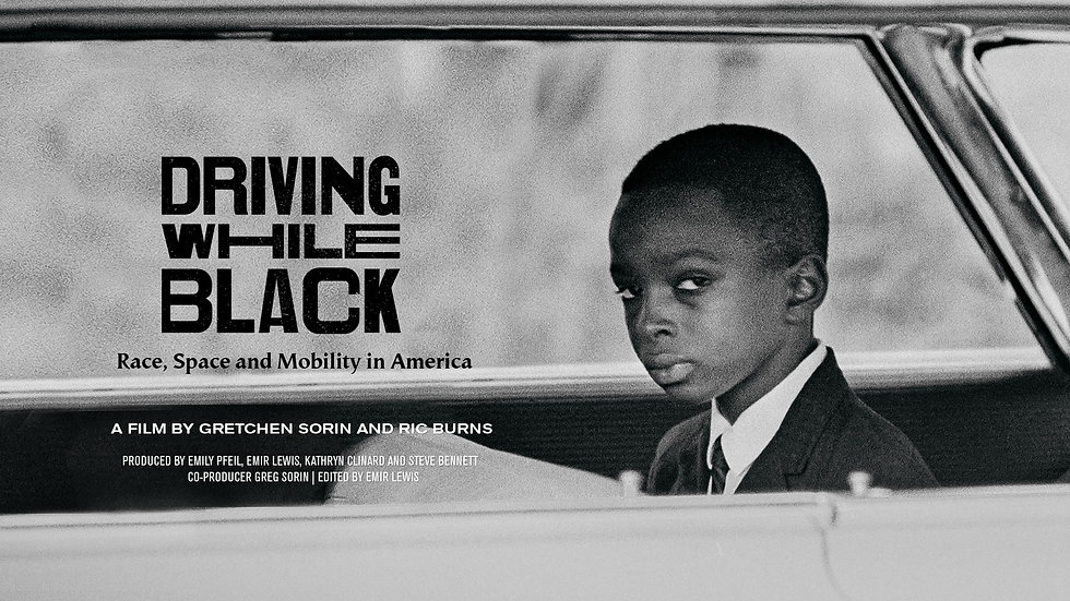 Driving-While-Black-film-poster-1.jpeg