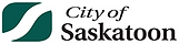 city-of-saskatoon_mailerlogo-241x60.png