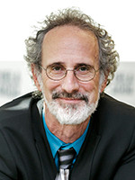 Bide(n) time for America's Water Resources with Peter Gleick