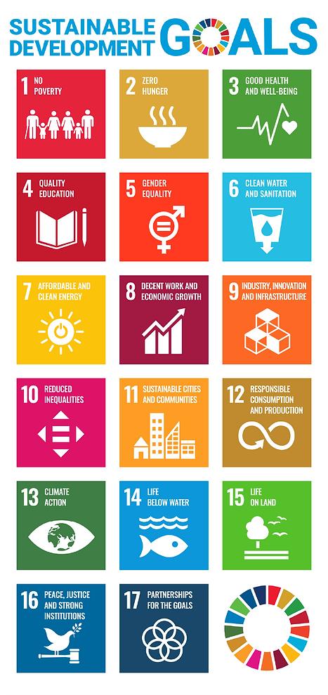 SDGs-3x6@1000w.png