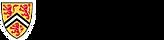 waterloo-logo-300w_edited.png