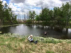 Pondside View - HONOURABLE MENTION.jpg