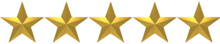 stars-png.png