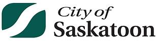 city-of-saskatoon.png