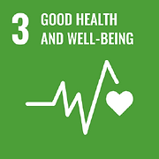 SDG3-275.png