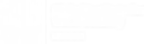 usask_GIWS_Logo-Horizontal-White.png