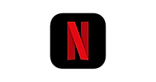 NETFLIX CIRCLE.png