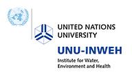 UNU-INWEH-logo.png