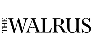 the-walrus-logo-vector.png