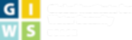 GIWS-Logo-Horizontal-Reverse250px.png