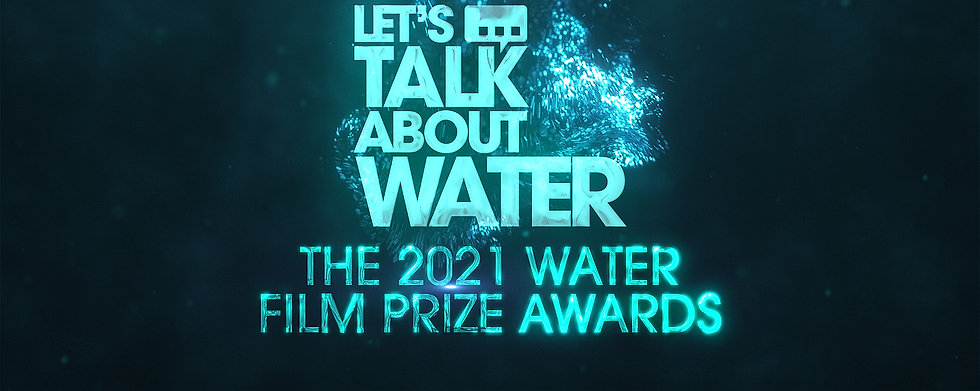 wfp-awards.jpg