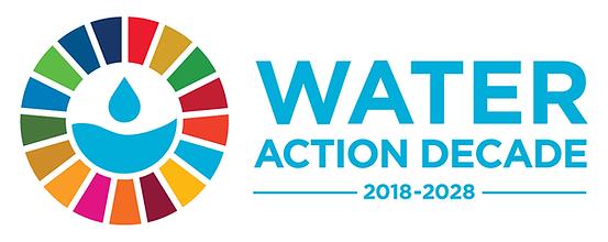 World_Water_Decade_Logo_Horizontal_cropp