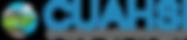 CUAHSI_logo.png
